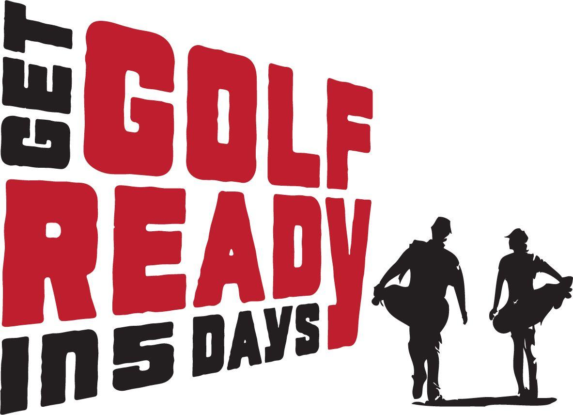 GetGolfReady