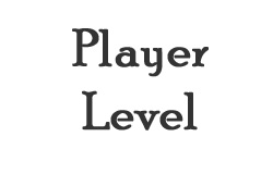 PlayerLevelText