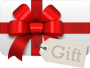 gift_card96